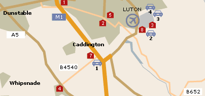 Luton Airport Car Parking, cheapest luton airport car parking, luton airport arrivals, luton airport valet parking